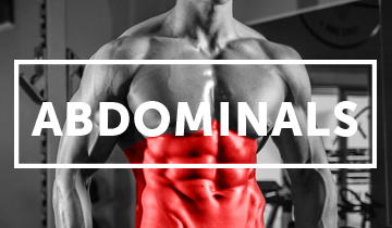 Find all of Iron Playground's HD Ab Exercise Videos here