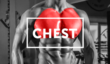 Find all of Iron Playground's HD Chest Exercise Videos here